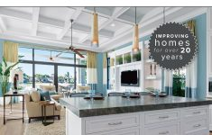 The Best Home Design Best Of Punch Interior Design Suite V19 The Best Selling Interior Home Design Software For Windows Pc [download]