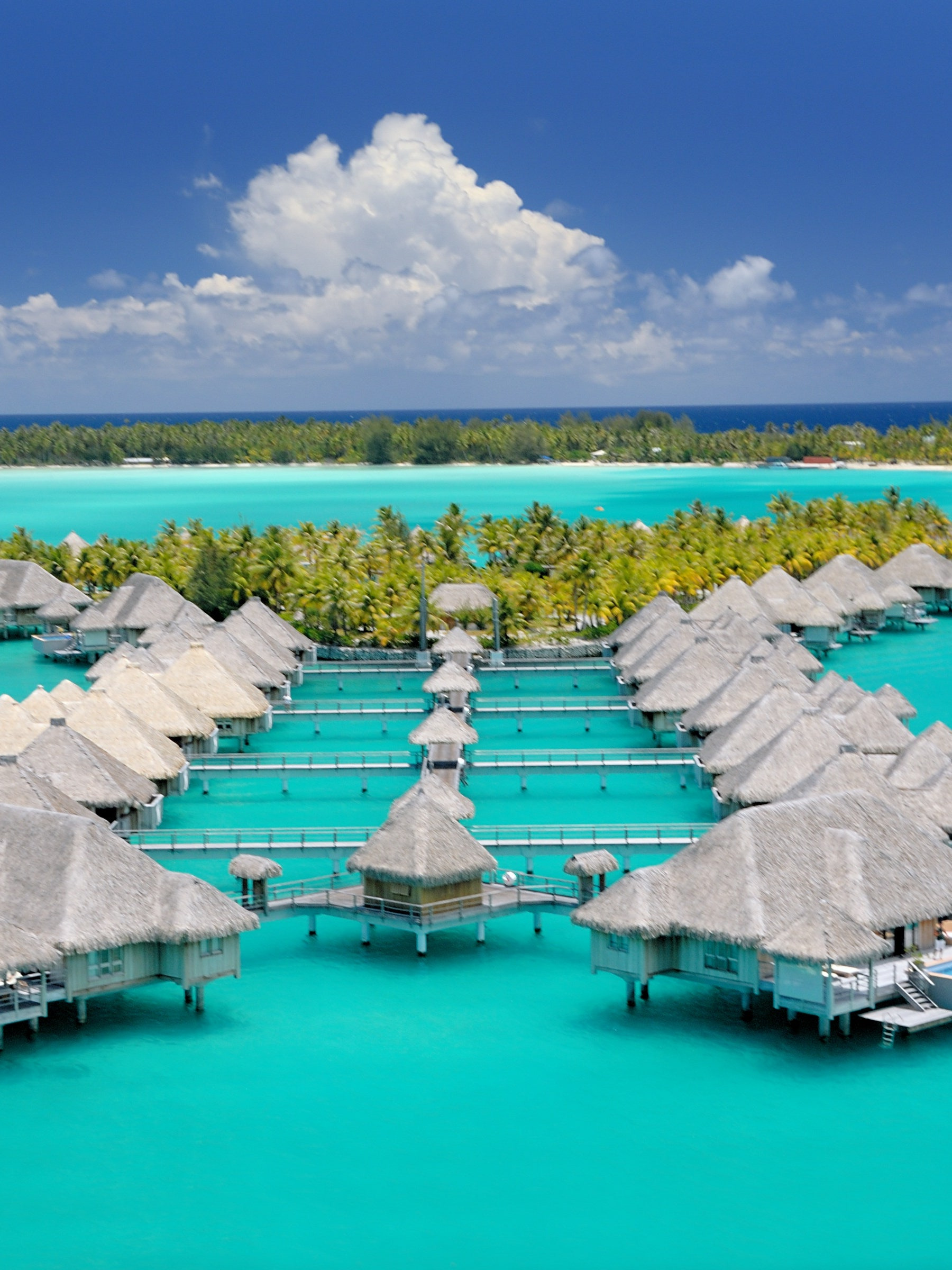 The Most Beautiful Bungalow In the World New the 11 Most Incredible Overwater Bungalows In the World