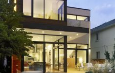 The Most Modern House Beautiful Nice House Design Wisetale Beauteous Home Designs Plans