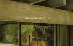 The Most Modern House Best Of Modern Gifts The Modern House Book Journal