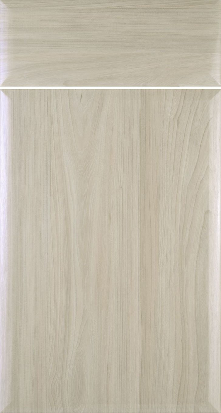 Thermofoil Replacement Cabinet Doors 2020
