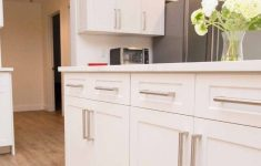 Thermofoil Replacement Cabinet Doors Best Of The Naples Shaker Kitchen Cabinet Or Bath Vanity Replacement