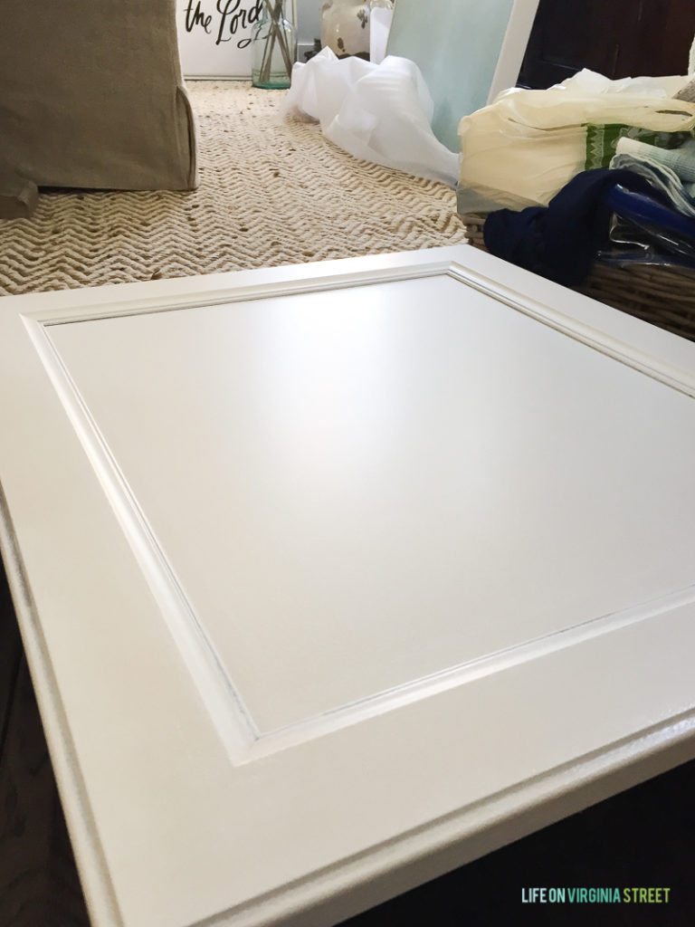 primed thermofoil door 768x1024