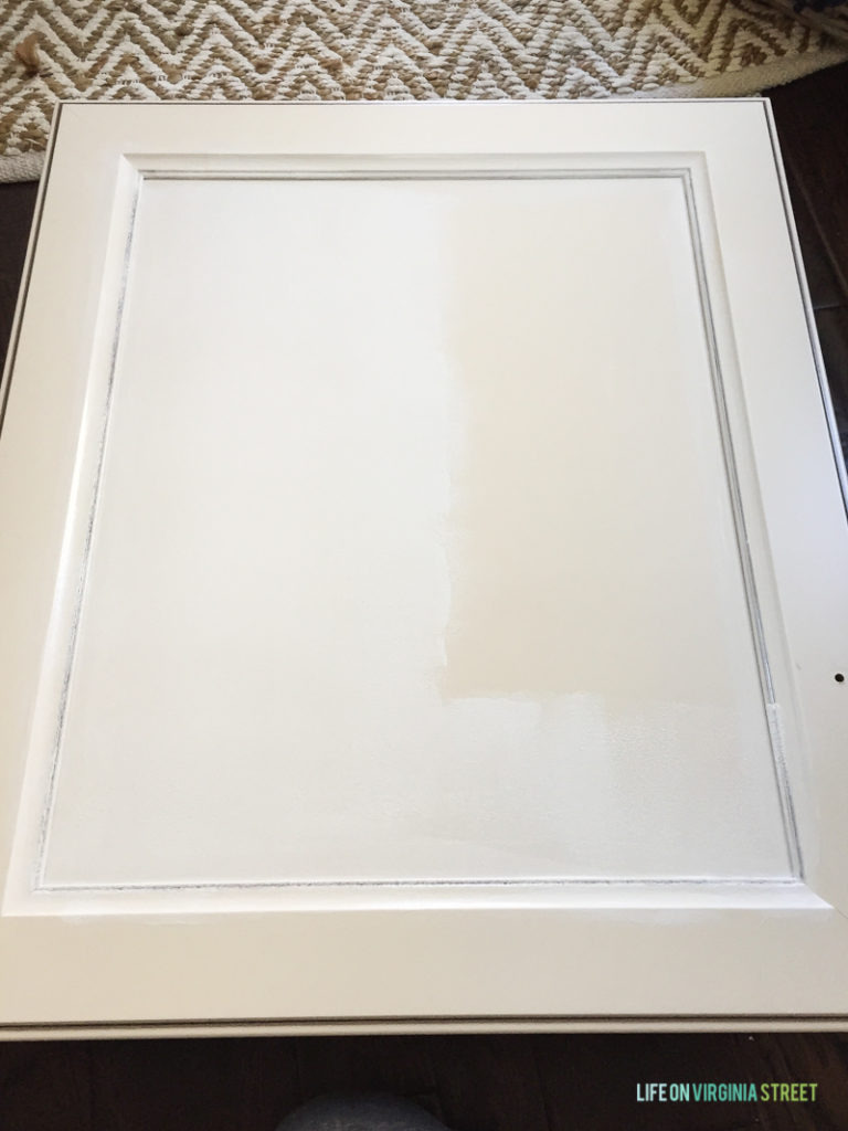 primer thermofoil cabinet door 768x1024