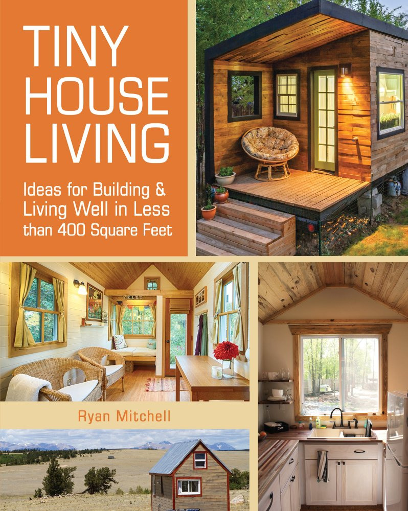 tiny house living ideas for building