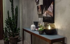 """Top 10 Modern Homes Awesome Homedit On Twitter """"our Favorite Top 10 Hallway Table Picks"""
