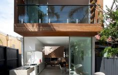 Top 10 Modern Homes Best Of Top 10 Minimalist House Design Inspirations