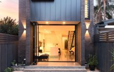 Top 10 Modern Homes Inspirational 10 Modern Homes That Seamlessly Blend Indoor And Outdoors
