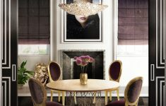 Top 10 Modern Homes Lovely Top 10 Modern Suspension Lamps For Your Home Decor
