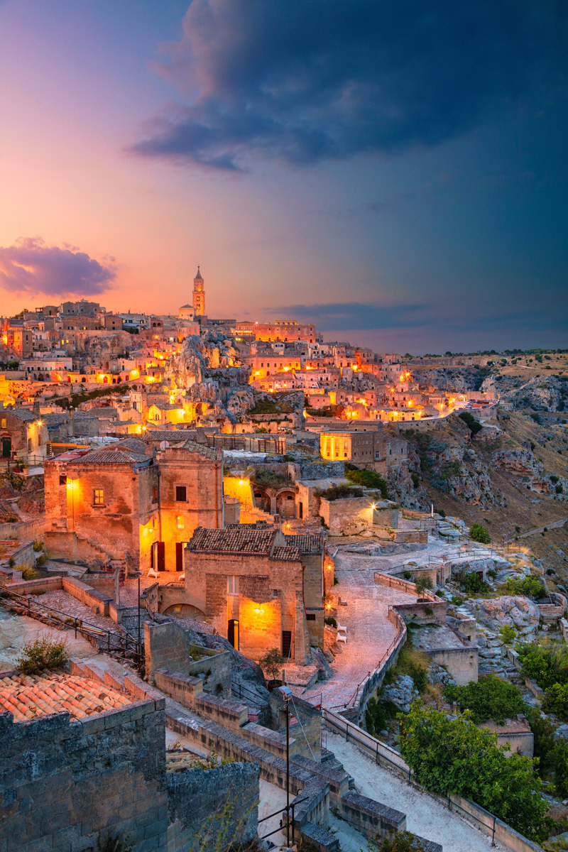 Top 10 Most Beautiful Homes In the World Elegant top 10 Most Beautiful Countries In Europe
