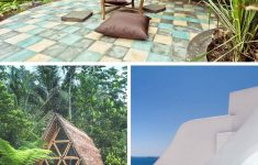 Top 10 Most Beautiful Homes In The World Lovely 10 Most Wish Listed Airbnb Homes Around The World