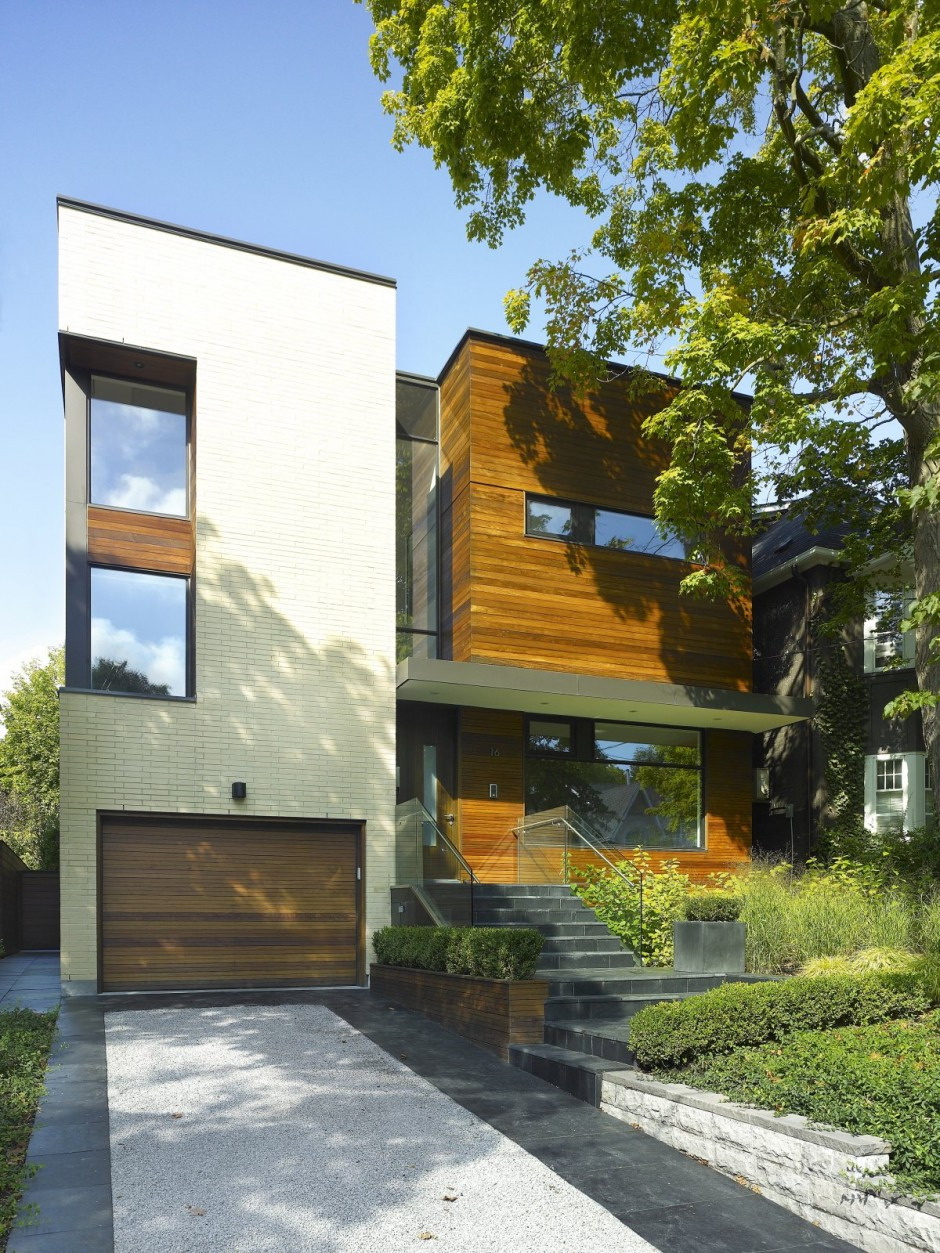 Top Ten Most Beautiful Houses In the World Awesome Nice House Design toronto Canada Most Beautiful Houses In