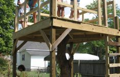 Tree House Plans For Sale Luxury 33 Custom Diy Tree Houses Free Plans That You Can Do For