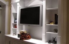 Tv Wall Cabinet With Doors Unique Furniture Bedroom Wall Unit Designs Antique White Wall
