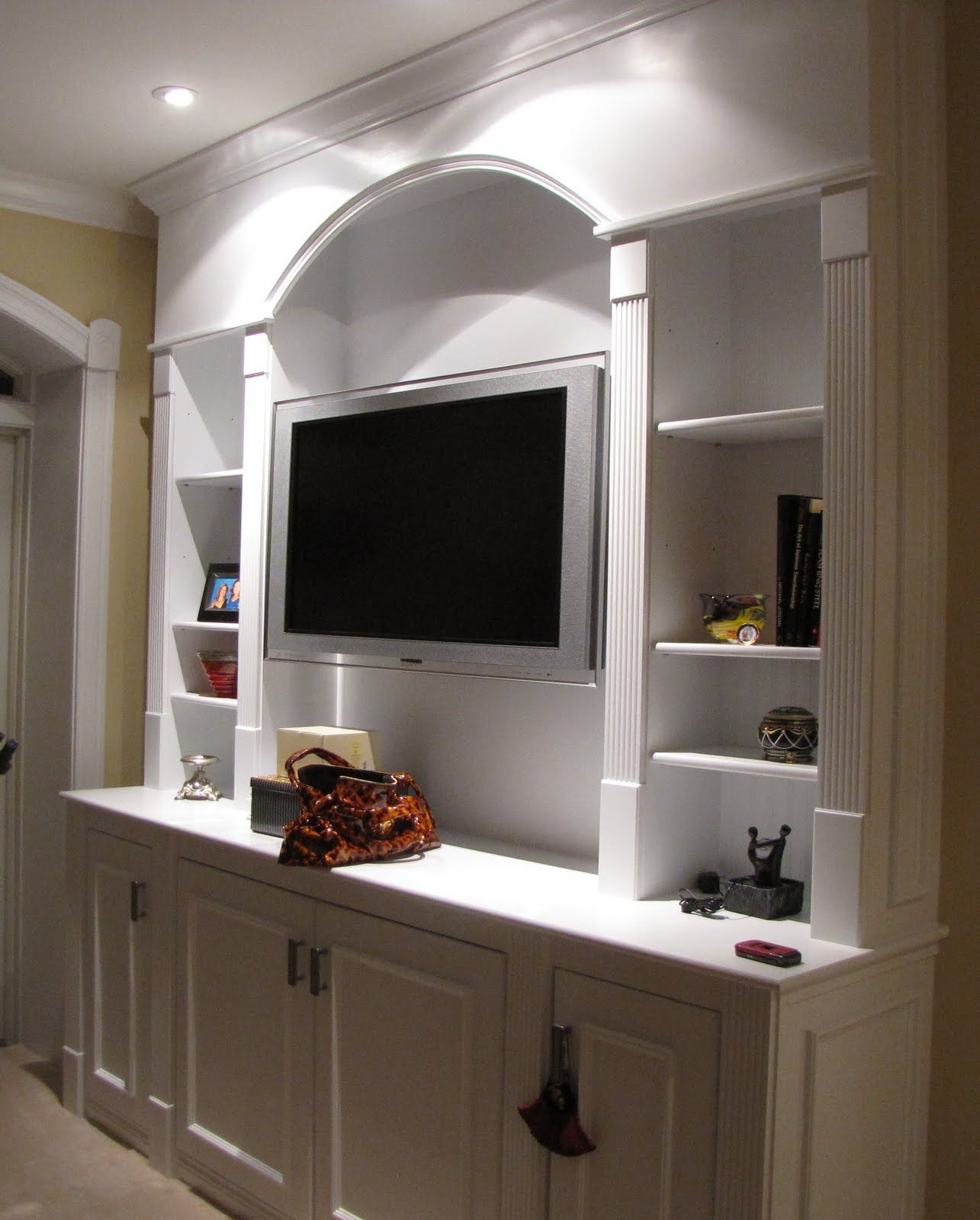 bedroom wall unit designs antique white wall unit contemporary along with bedroom wall units easy furniture photo wall units