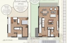 Two Dog House Plans Lovely Home Plans Under 1000 Square Feet Lovely 1000 Square Feet