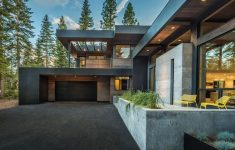 Types Of Modern Houses Fresh Pin On Architecture