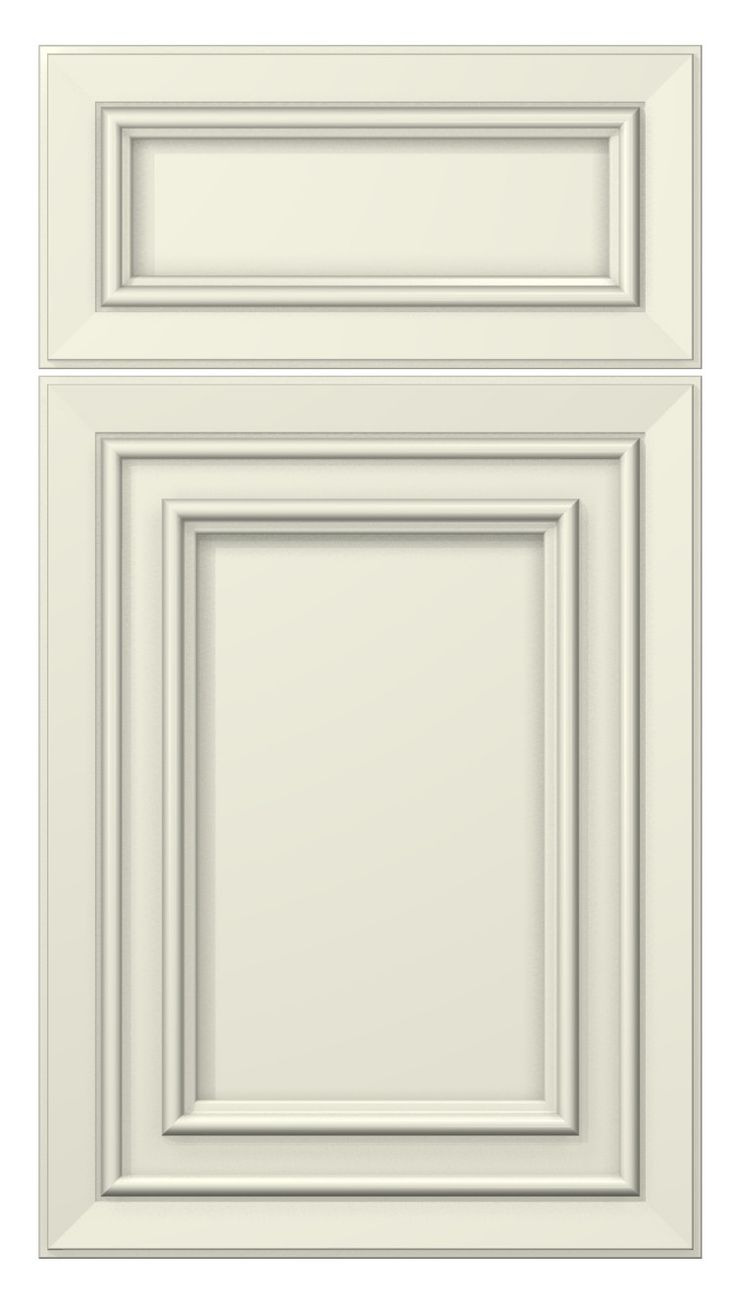 d f7fc1fb6c9d cabinet door styles kitchen cabinet doors