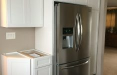 Unfinished Cabinet Doors Home Depot Lovely Home Depot Unfinished Cabinets Google Search
