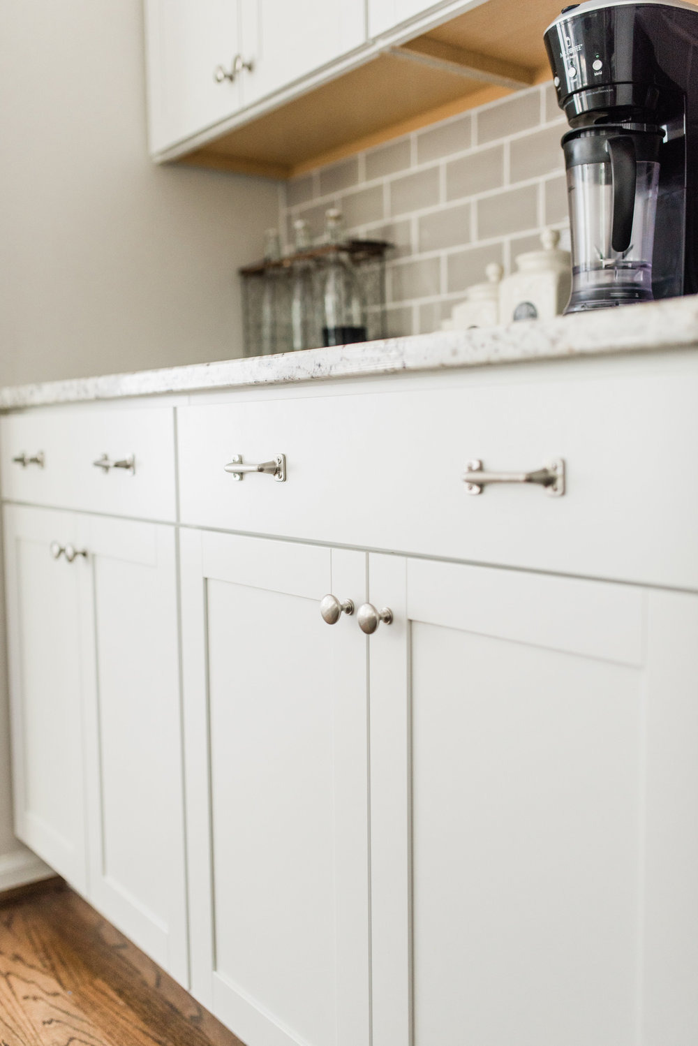 Unfinished Cabinet Doors Lowes Awesome Lowe S Stock Cabinets Review