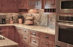 Unfinished Cabinet Doors Lowes Awesome Unfinished Kitchen Cabinets Lowes Canada