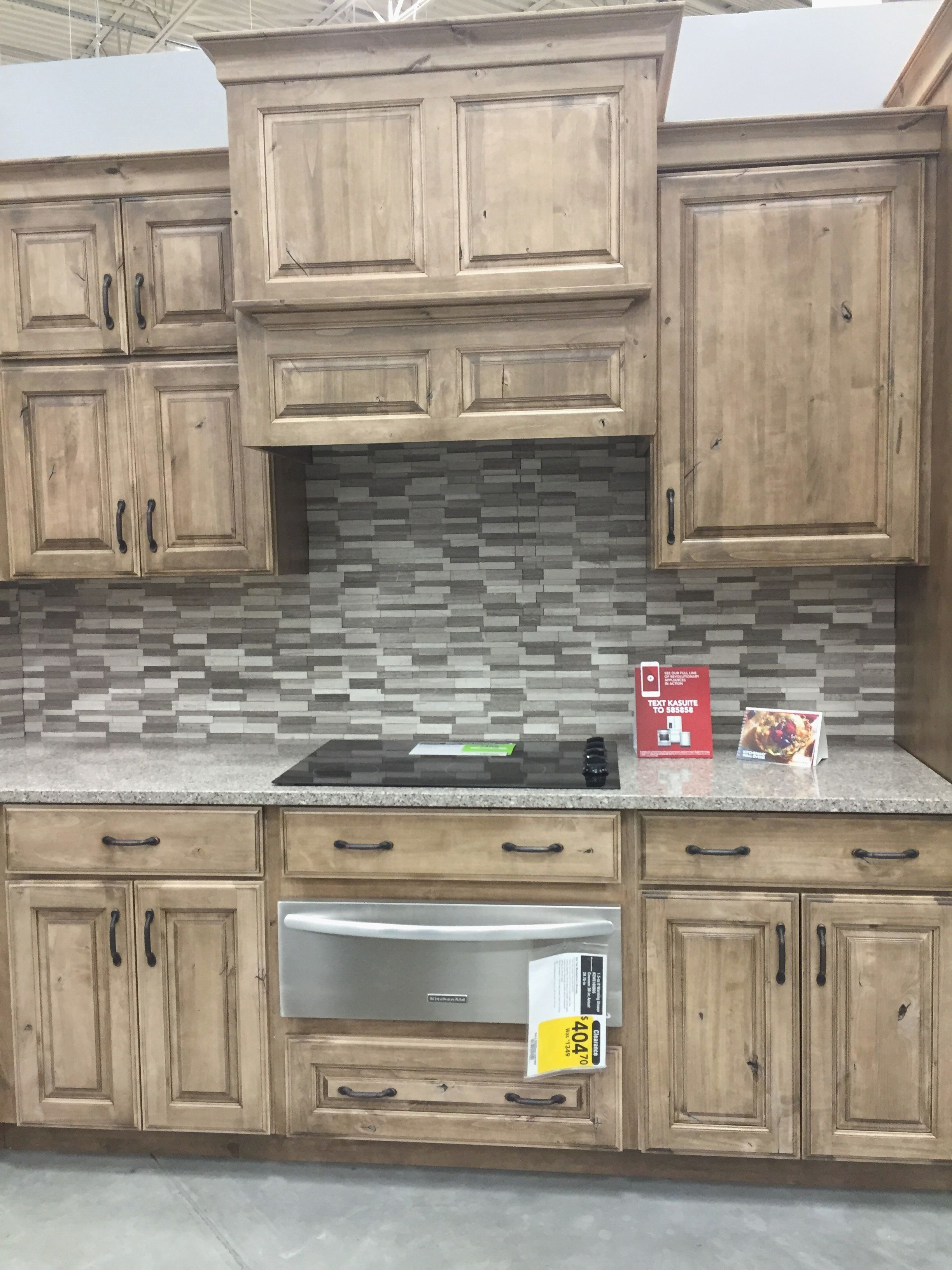 Unfinished Cabinet Doors Lowes Best Of 58 Low Kitchen Cabinets Kitchen Beautiful Kitchen Cabinet
