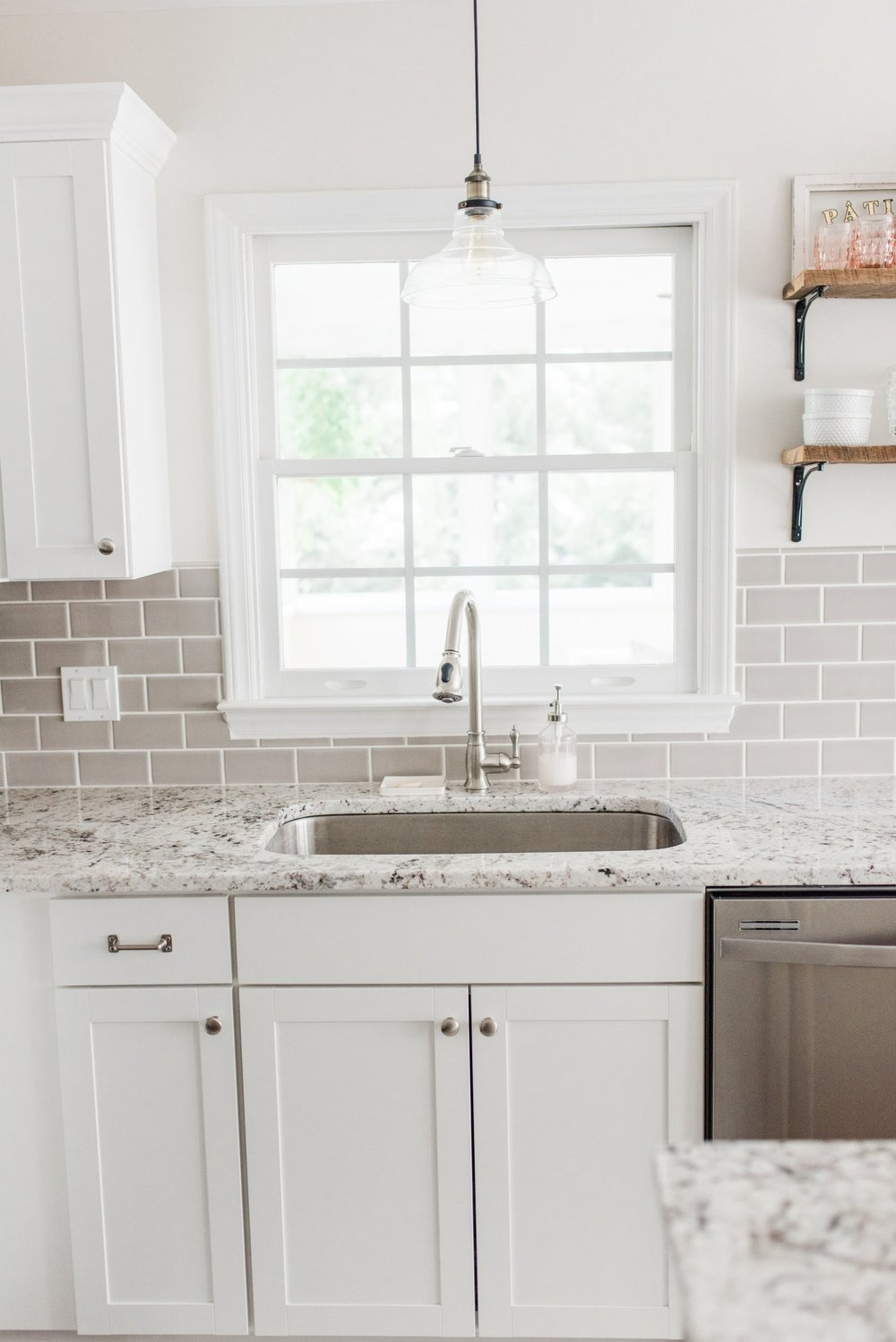 Unfinished Cabinet Doors Lowes Lovely Lowe S Stock Cabinets Review