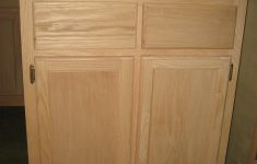 Unfinished Cabinet Doors Lowes Lovely Sublime Unfinished Cabinet Doors Classy Wood Kitchen