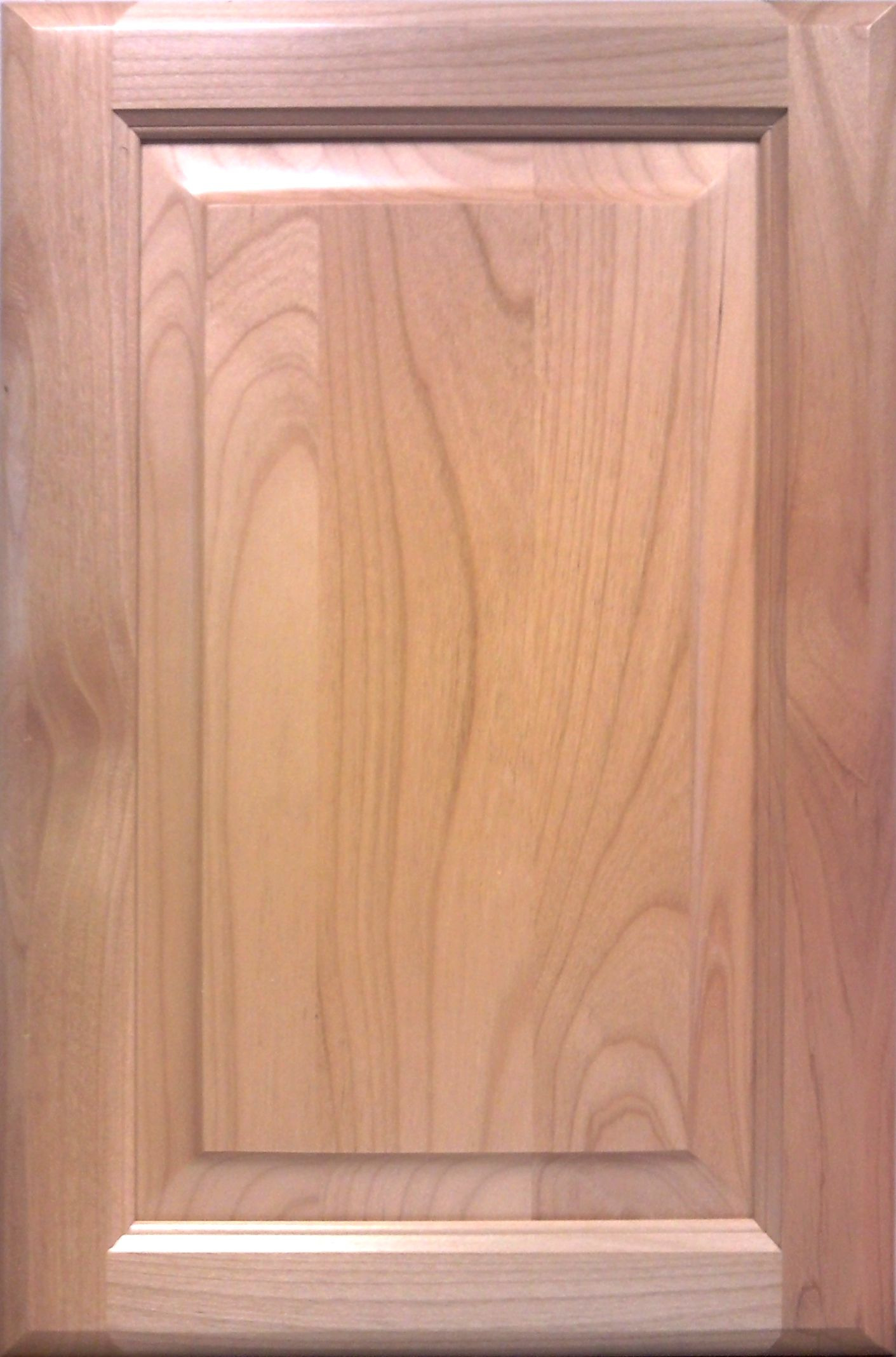Unfinished Shaker Cabinet Doors New Pine Country Cabinet Doors
