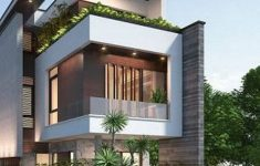 Unique Modern House Plans Beautiful ✓ 43 The Most Unique Modern Home Design In The World 2019