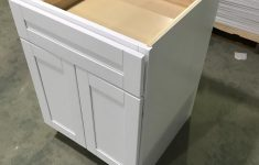 Used Cabinet Doors Awesome China Used Kitchen Cabinets Craigslist Used Kitchen Cabinet