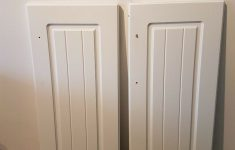 Used Cabinet Doors Best Of Used Assorted Set Of Chilton White Country Style Cabinet Doors In Prescot Merseyside