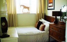 Very Small Bedroom Interior Design Elegant Small Rectangular Bedroom Design Ideas With Images