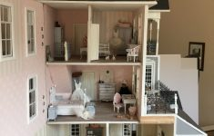 Victorian Doll House Plans Fresh Doll House Plans Image By Monica Castaneda On Dollhouse