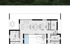 Villa Plans And Designs Inspirational Pin On Modern House Plans
