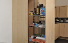 Wall Storage Cabinets With Doors Elegant Storage Cabinets Ikea Wall Mounted Cabinet Door Kitchen With