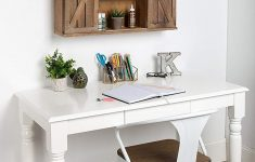 Wall Storage Cabinets With Doors Lovely Kate And Laurel Cates Wood Wall Storage Cabinet With Two