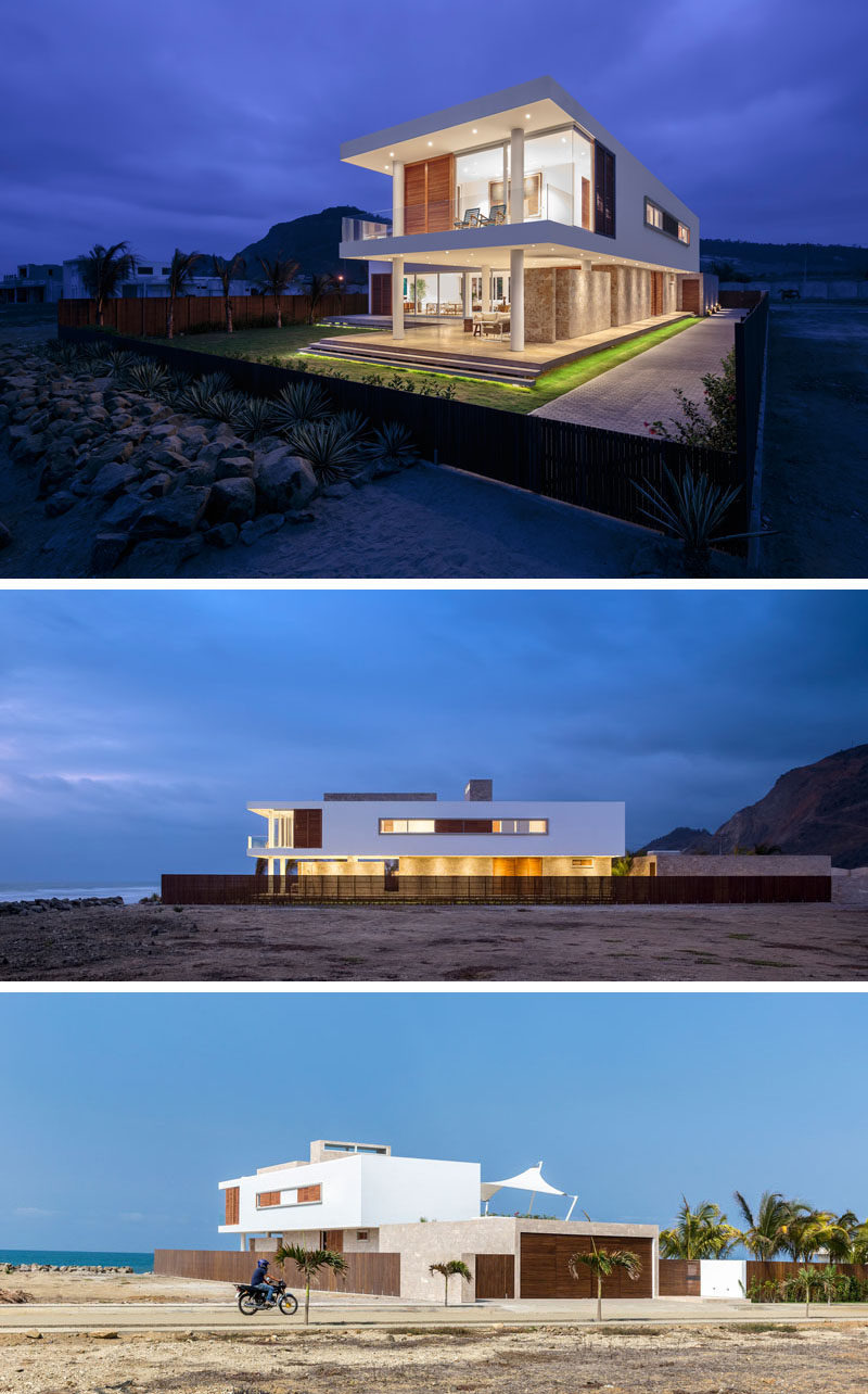 modern beach house design 1048 02 800x1284