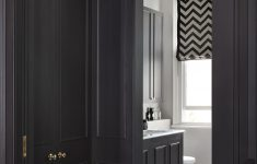 What Is An En Suite Bedroom Beautiful Before And After Pics Of Our Walk In Wardrobe Design For The