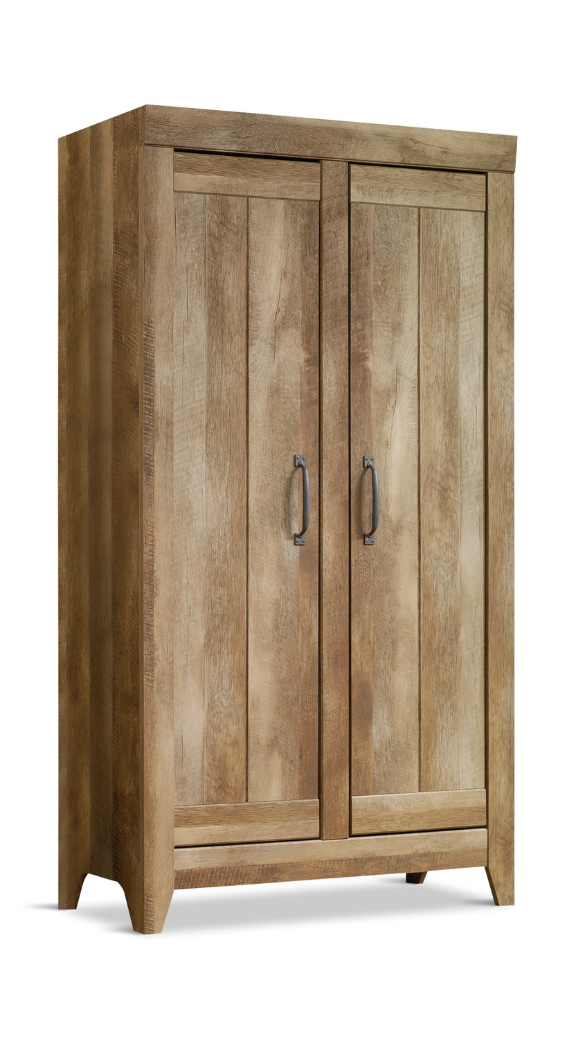 Wood Storage Cabinets with Doors Inspirational Wide Adept Storage Cabinet