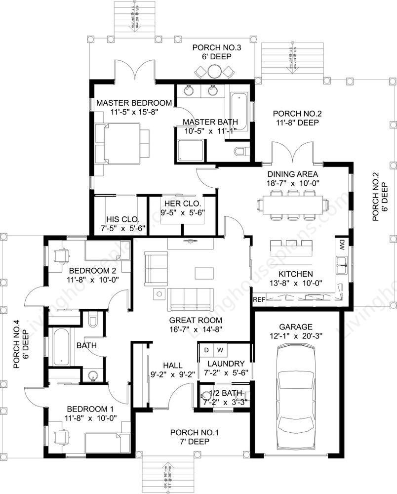 1 Storey House Plans Luxury E Story House Plans E Story Home Plans 1 Story Floor
