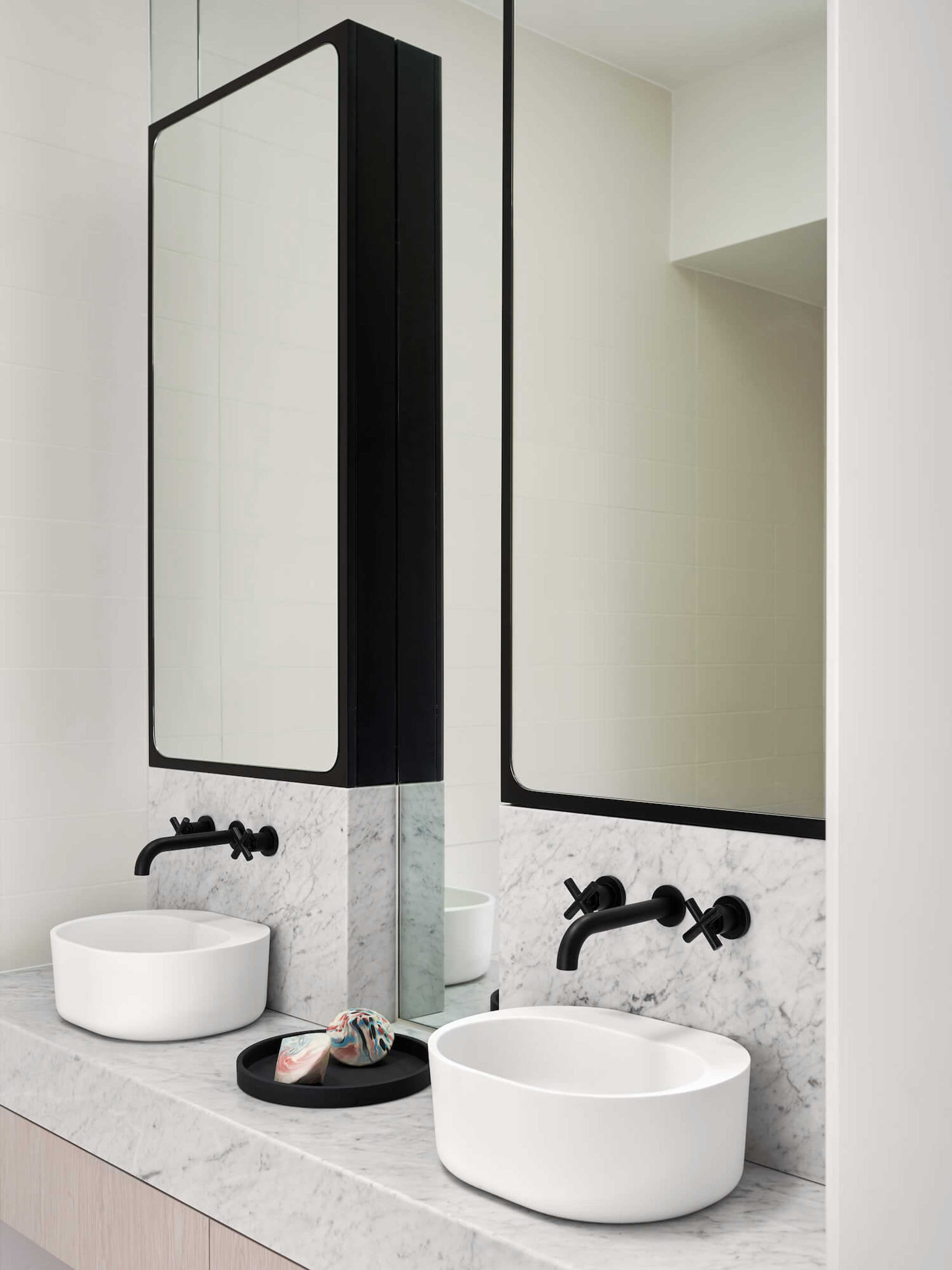 3 Door Medicine Cabinets with Mirrors Elegant why Designers Hate Most Medicine Cabinets some Genius