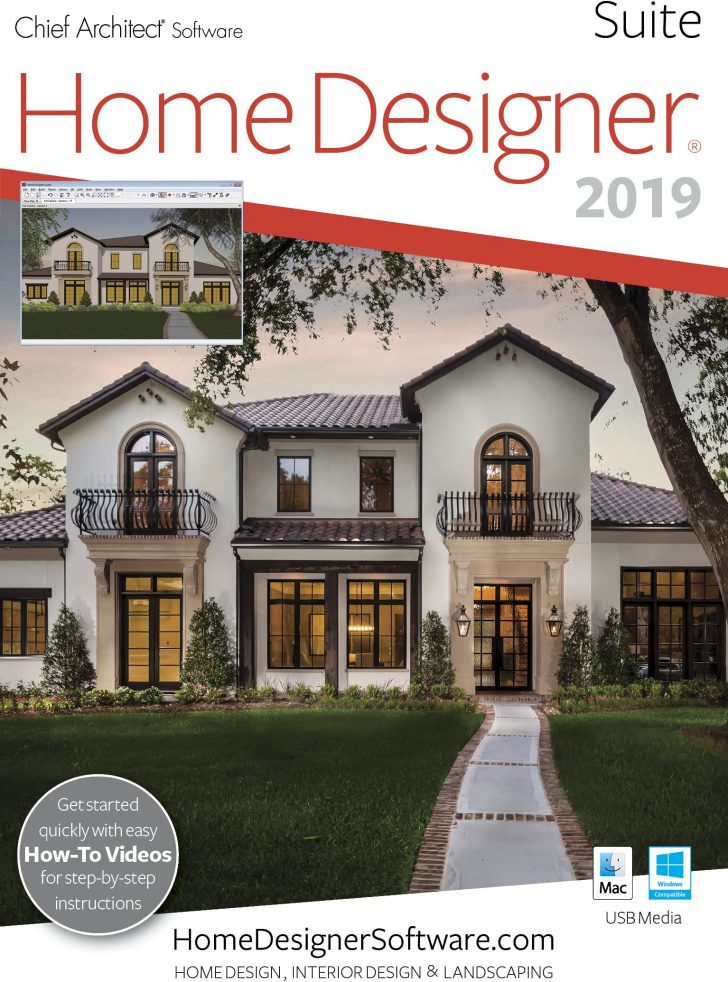 3d House Plans software Free Download 2021