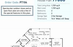 3d House Plans Software Free Download New Free Line House Design Free Line House Design Free