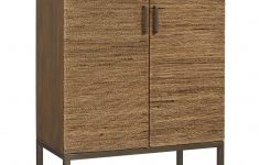 Accent Cabinet With Doors Unique Nadia 2 Doors Accent Cabinet