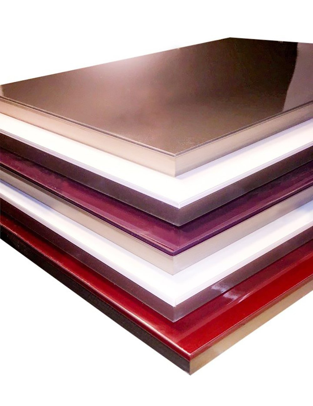 Acrylic Cabinet Doors Best Of 3d Acrylic High Gloss Kitchen Doors From Iproductsgb