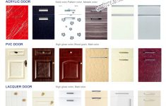 Acrylic Cabinet Doors Best Of Zh Factory Acrylic Kitchen Cabinet Door Plastic Panels Curved Kitchen Cabinet Doors View Kitchen Cabinet Door Plastic Panels Zhuv Product Details