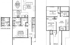 Addition To House Plans Beautiful Houseplans Biz