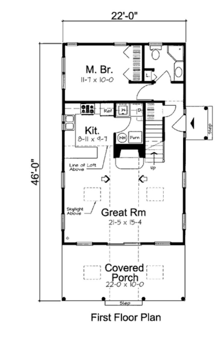 Addition to House Plans Best Of Addition Plans