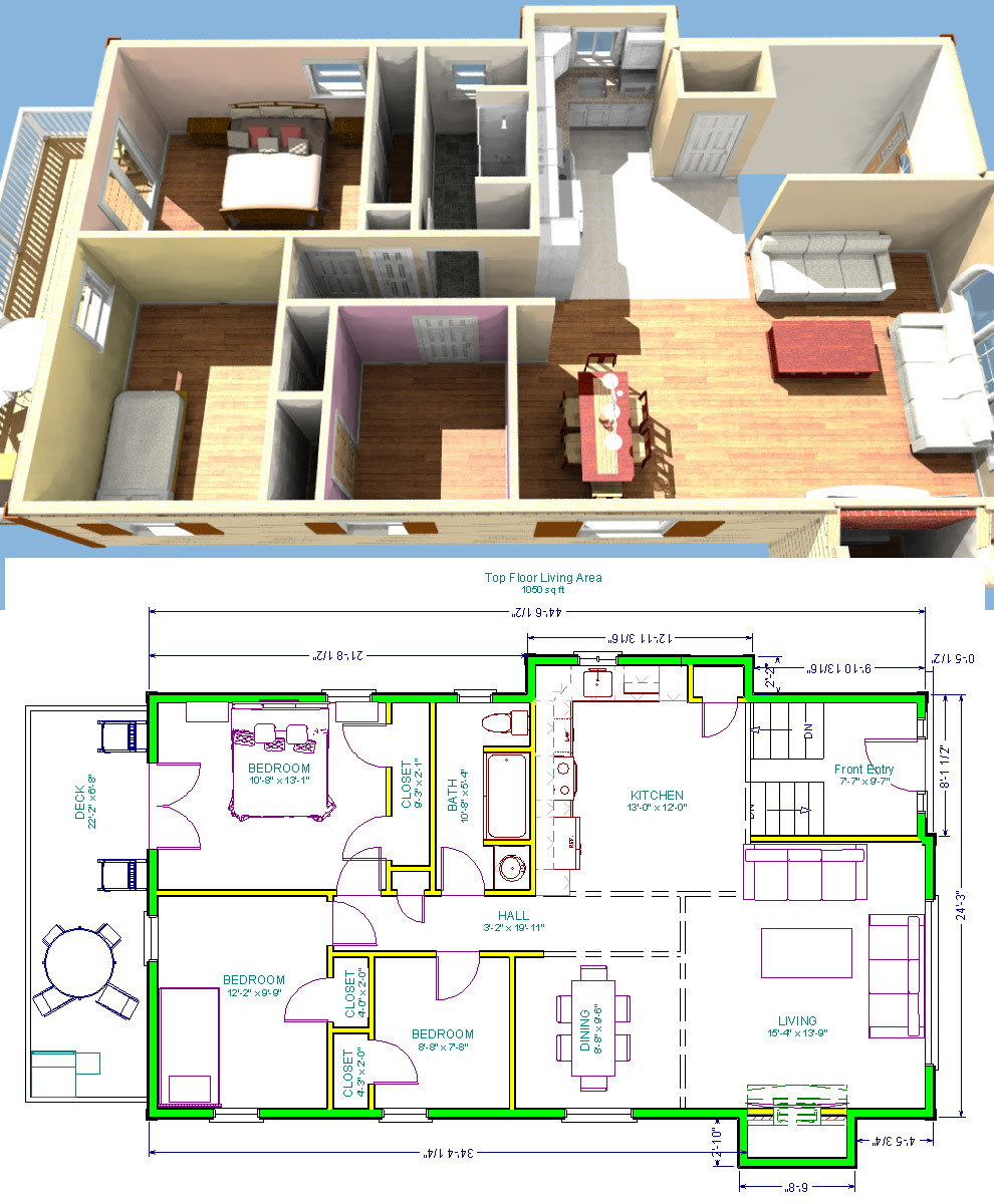 Addition to House Plans Best Of the New Britain Raised Ranch House Plan